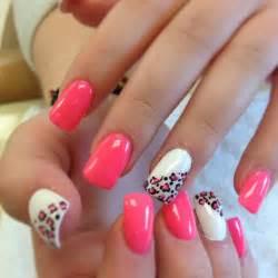 easy nail designs nail salon designs nail designs simple easy salon spa