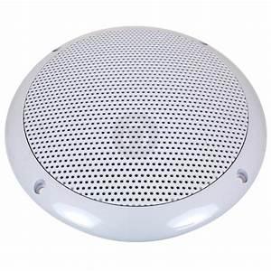 Speakers in bathroom ceiling 28 images speakers in for Best bluetooth speaker for bathroom