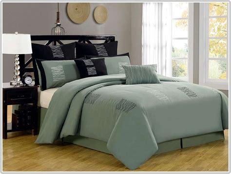 target king size comforters best 28 target bed comforter sets fancy lush