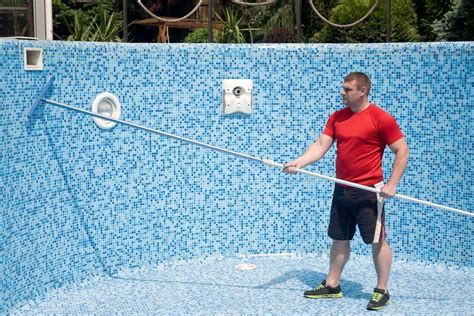 Garten Toilette Winterfest Machen by Wie Sie Ihren Pool Winterfest Machen Haushaltsapparate Net