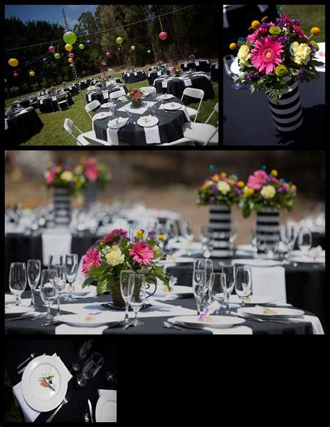 alice and wonderland table decorations alice in wonderland wedding
