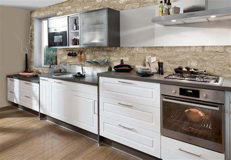 decorer cuisine cuisine plus 2014 decorer sa maison fr