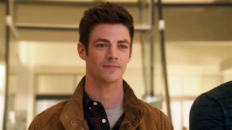 Barry Allen Wallpapers Images Photos Pictures Backgrounds