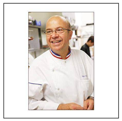 ecole de cuisine avignon restaurant l 39 ecole de cuisine pujaut