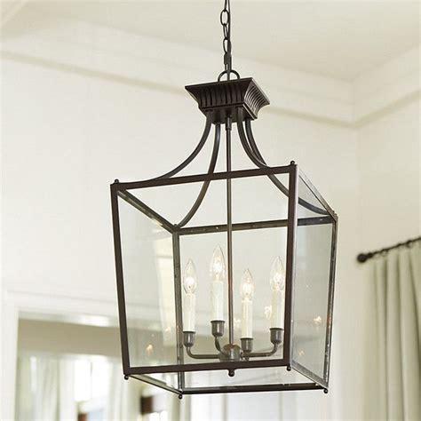 25 best ideas about foyer chandelier on foyer
