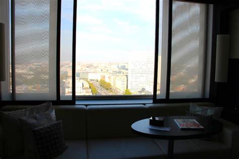 Coup De Coeur Pour The Hotel à Bruxelles  Le Blog De Kat