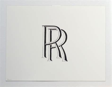 rolls royce logo vector rolls royce rr logo free large images