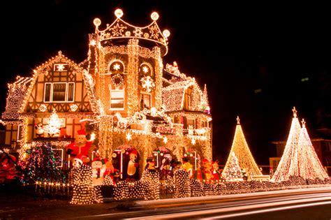 christmas light tour nashville tn 47 christmas lights tour nashville real estate