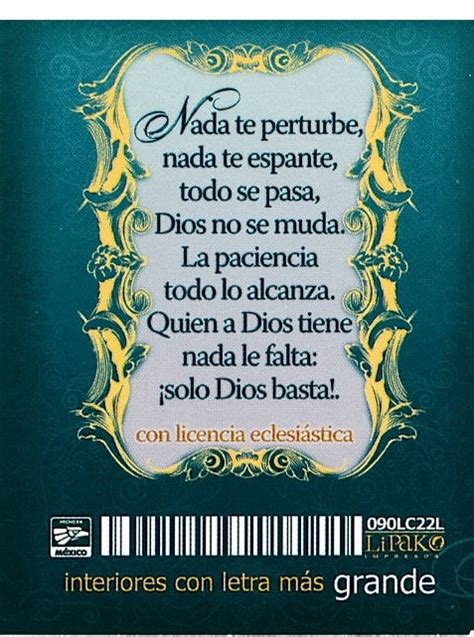 oraciones al senor de la misericordia ls spanish oracion
