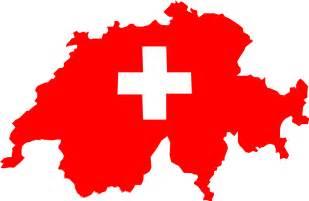 discours pour un mariage la suisse va t instaurer la préférence nationale droite tv