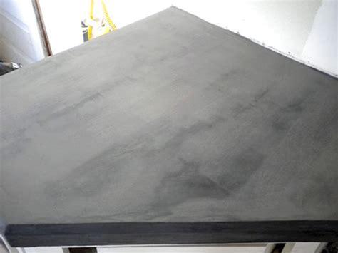 ardex feather finish floor leveler ardex liquid backerboard wood 100 images ardex