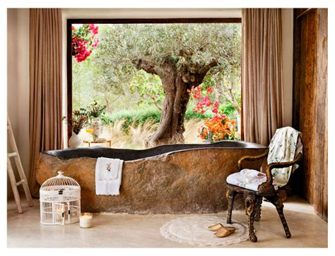 Home Design Zara : Summer 2015 Collection