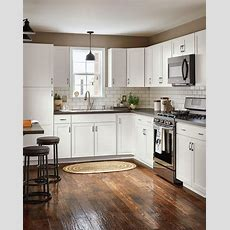 28 Best Instock Kitchens  Diamond Now At Lowe's Images