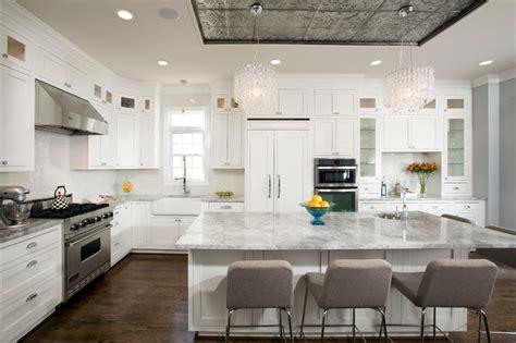 kitchen backsplash glass arlington white kitchen transitional kitchen 2213