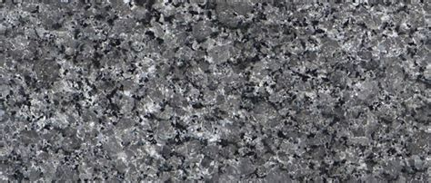 sensa cosmic grey supplier in uk mkw surfaces