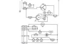 Troubleshooting Challenge  An Older Heat Pump With A