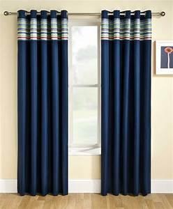 Curtains for Boys Bedroom - Decor IdeasDecor Ideas