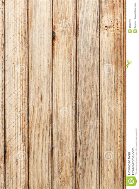 wooden boards for walls wood wall surface wooden texture vertical boards stock photo image 41096272