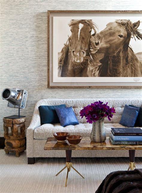 at home decor transitional bedroom in new york ny by huniford design 10128 | e36d0aeb36144925fa955bca8f2849c7