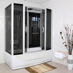 Welche Sauna Kaufen : duschtempel im test aktuelle vergleiche und bewertungen ~ Whattoseeinmadrid.com Haus und Dekorationen