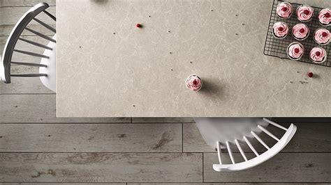 cosmopolitan white caesarstone quartz bath granite denver