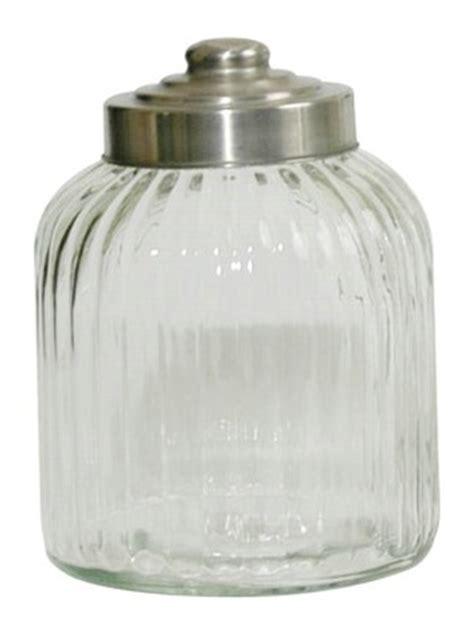 Mat Forvaring Glas by Glasburk Randig 23 Cm Fr 229 N Ib Laursen 135 00 Kr