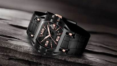 Wallpapers Swiss Watches Wryst Resolution
