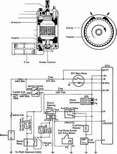 Diagram  Toyota Supra Ignition Wiring Diagram Full Version Hd Quality Wiring Diagram