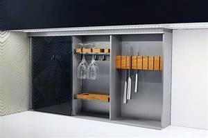 Kräutertöpfe In Der Küche : welche k che passt zu ihnen ~ Michelbontemps.com Haus und Dekorationen