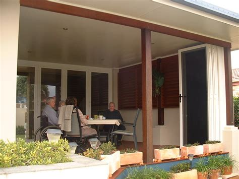 flyscreen bi fold doors shut out the insects with