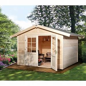 Obi Gartenhaus Holz : gartenhaus obi arkansasgreenguide ~ Whattoseeinmadrid.com Haus und Dekorationen
