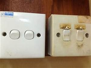 1000 images about light switch labels on pinterest With electrical switch labels