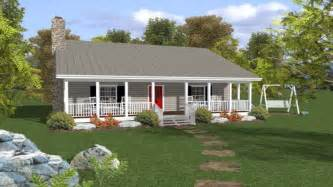 southern style floor plans small cottage house plans with porches wallpaper