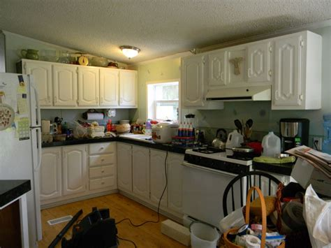 mobile home kitchen cabinets image gallery mobile home kitchen remodel