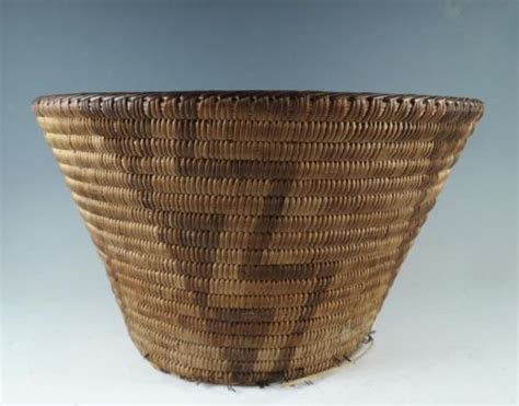Early 20th Century Zia Pueblo 58 Best Images About Antique Decorative