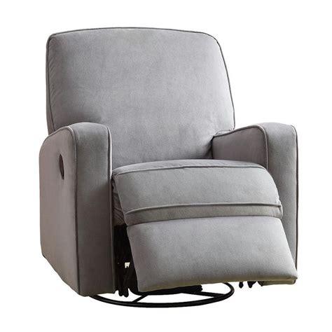 Bedroom Furniture Sets Grey