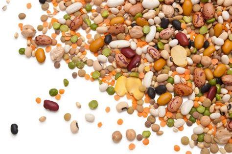 Alimenti Contengono Fitoestrogeni by Cosa Mangiare E Cosa Evitare In Menopausa Informazione