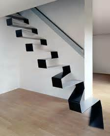 home color ideas interior modern floating staircase design inspiration modern stairs