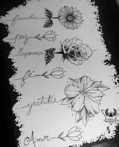 tat   soo  favoriteflower sunflower