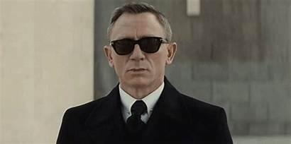 Bond James Alpha Spectre Male Craig Daniel