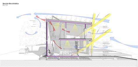 colonial house floor plans bioclimatic house design house decor