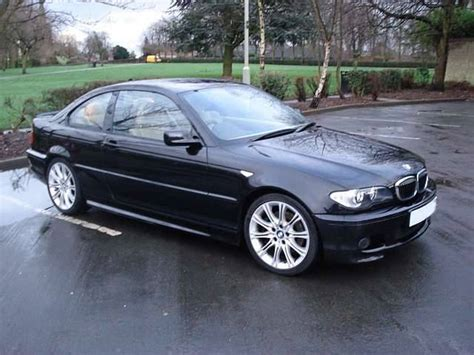Bmw 3 Series 2004 by Bmw 3 Series 2004