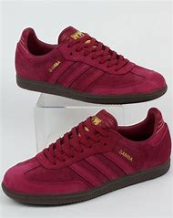 Best Adidas Samba - ideas and images on Bing  02d2f3434