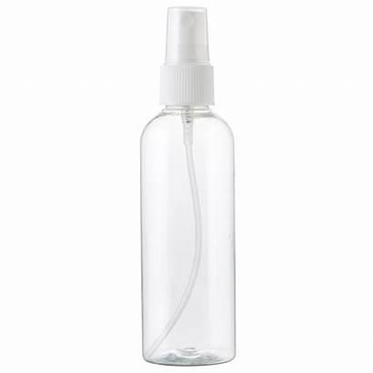 Spray 100ml Bottle Fill Flacon Avril Care