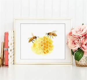 les 25 meilleures idees de la categorie illustration d With kitchen cabinets lowes with faire une fleur en papier