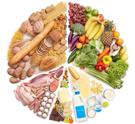 cuisine diet eat well with diabetes healthy food guide