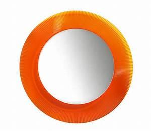 Orange, faîtes le plein de vitamines Inspiration deko