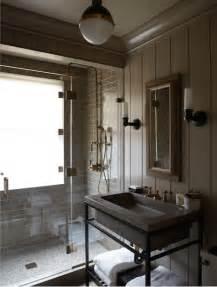 design bathroom 25 industrial bathroom designs with vintage or minimalist chic digsdigs