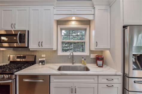 bill carols kitchen remodel pictures home remodeling