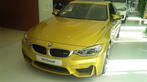 Gambar Mobil Bmw M4 Coupe by Bmw M4 Coupe Wallpapers Hd Desktop And Mobile Backgrounds